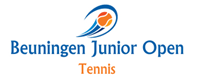 Beuningen Junior Open