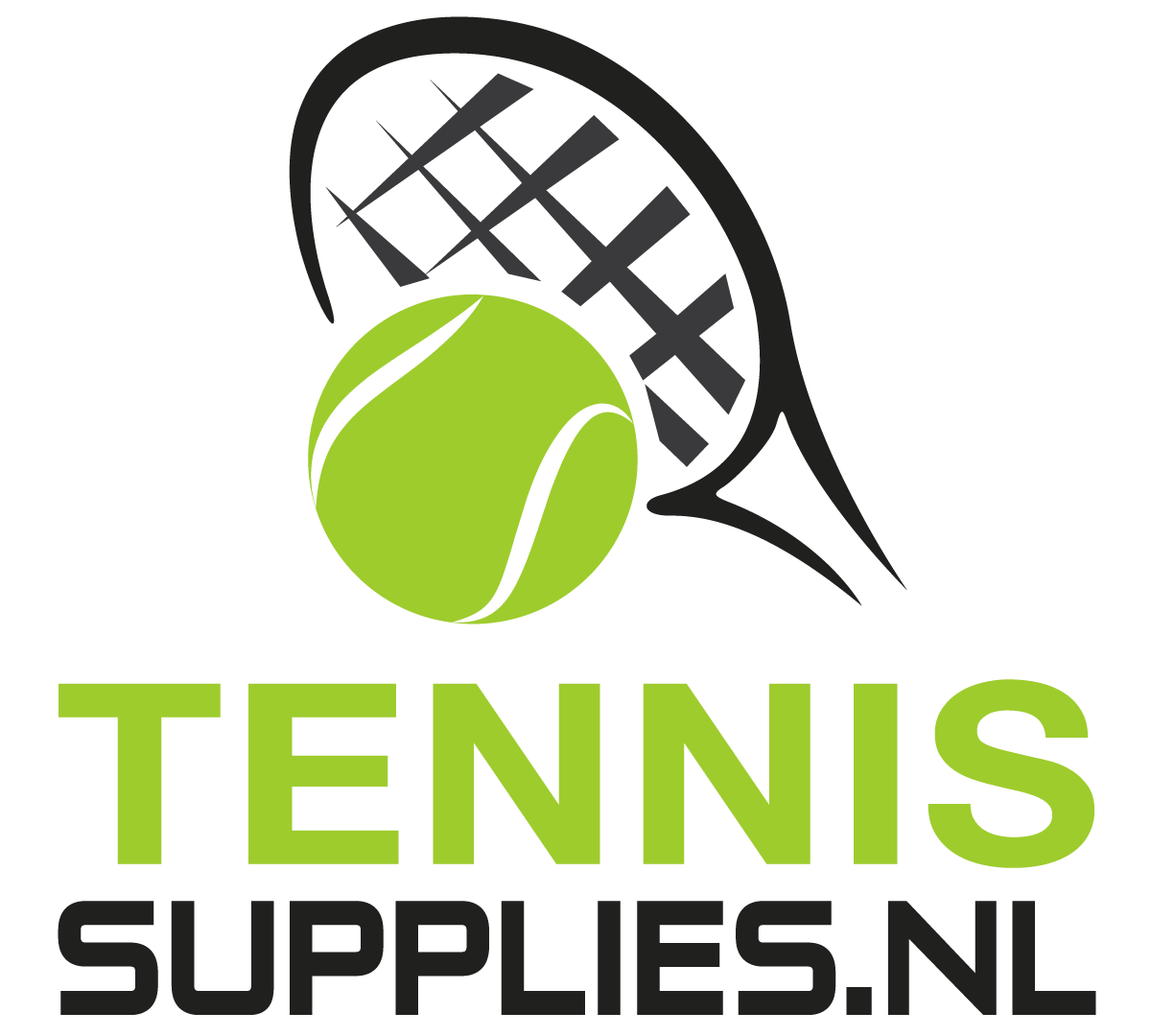 TennisSupplies.nl